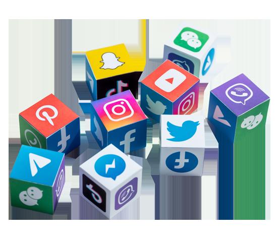 Stratégie de communication sur les réseaux sociaux